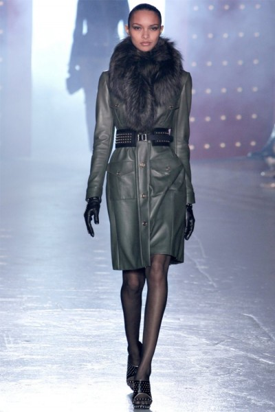 jason wu4 400x600 Jason Wu Fall 2012 | New York Fashion Week