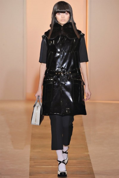 marni14 400x600 Marni Fall 2012 | Milan Fashion Week