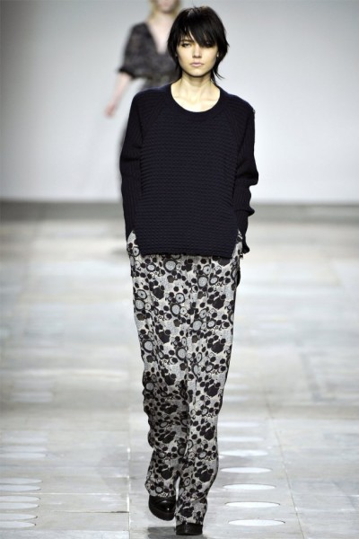 Kolfinna Kristófersdóttir