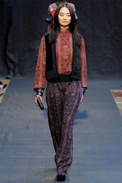 Xiao Xin Li