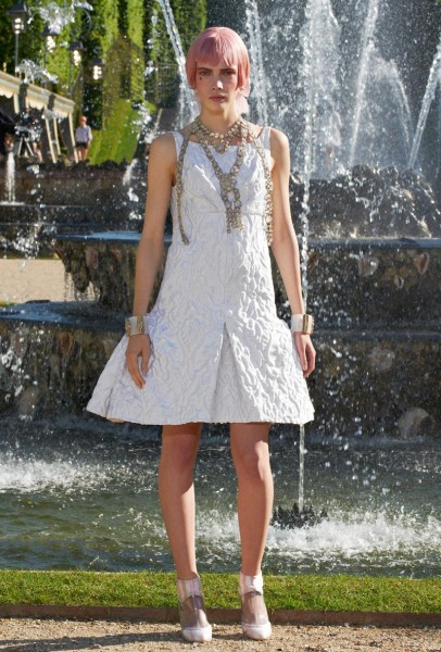chanel-resort53