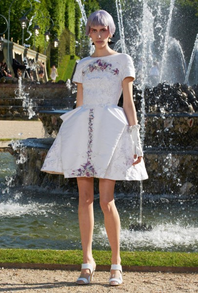 chanel-resort54