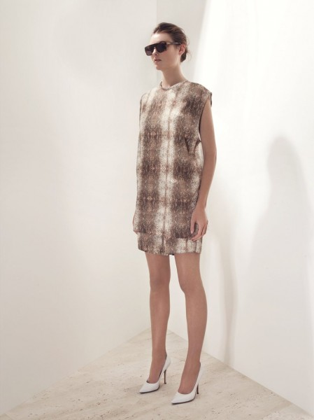 bassike5 449x600 Bassikes Resort 2012/13 Collection Offers Laid back Luxury