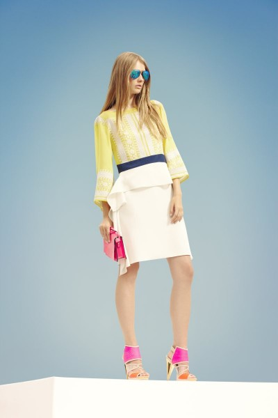 bcbg-resort1