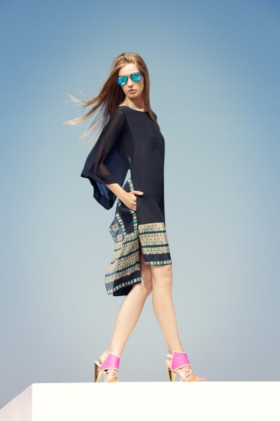 bcbg-resort24