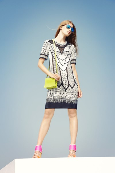 bcbg-resort29
