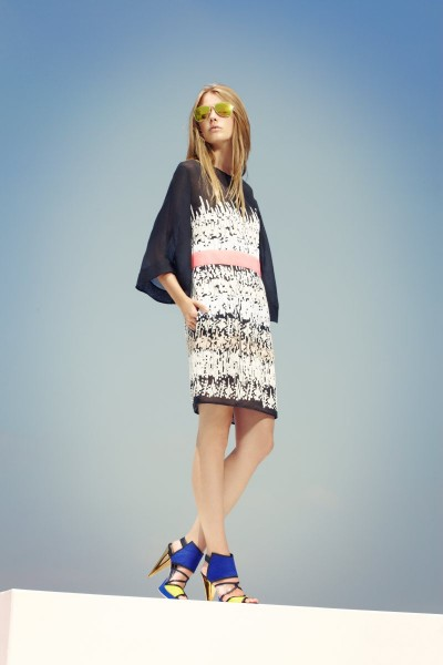 bcbg-resort30