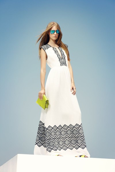 bcbg-resort32