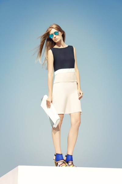 bcbg-resort4
