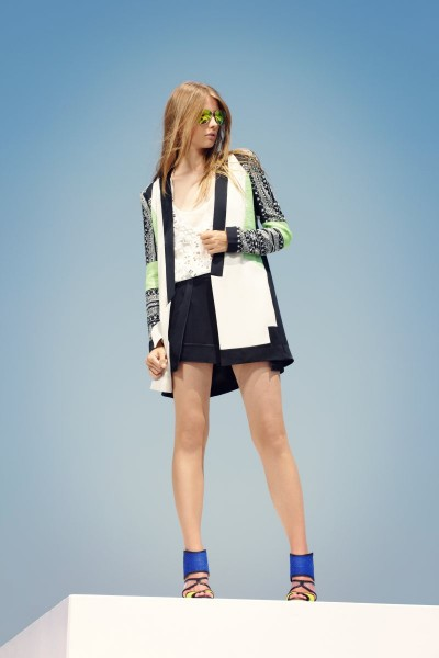 bcbg-resort5