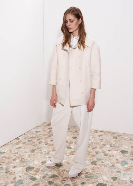 stella mccartney19 428x600 Stella McCartneys Resort 2013 Collection Embraces 70s Style, Colors and Prints