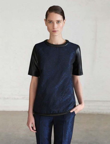 ASOS' Fall 2012 Collection Offers Cool Autumn Styles