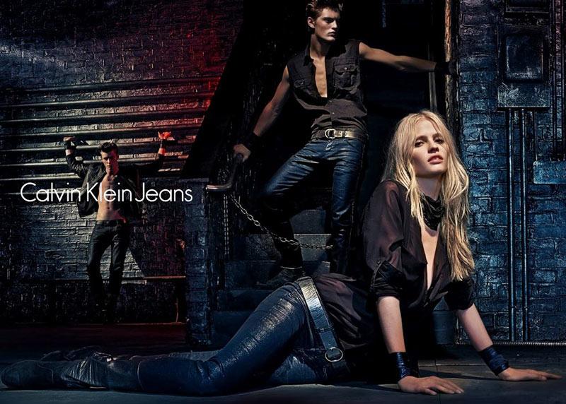 calvin-klein-jeans5