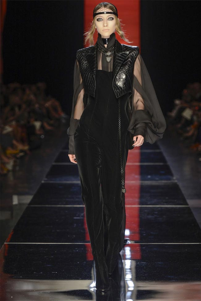 jean-paul-gaultier8