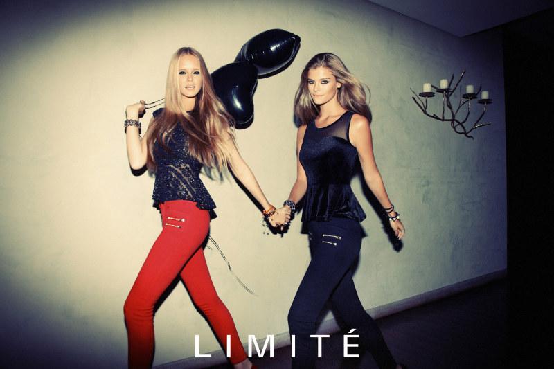 Limite04
