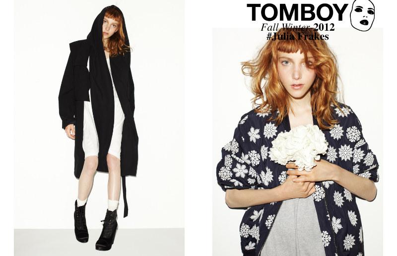Tomboy03