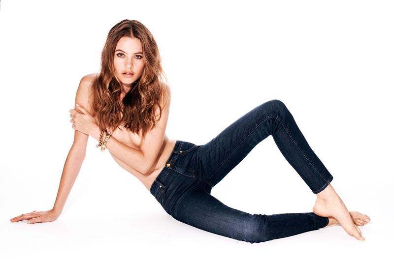 juicy-jeans1