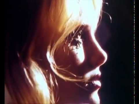 Video   Ashley Smith for Topshop