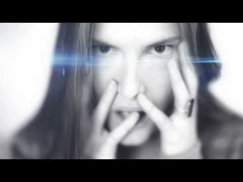Video | Alla Kostromicheva for <em>Playing Fashion</em>