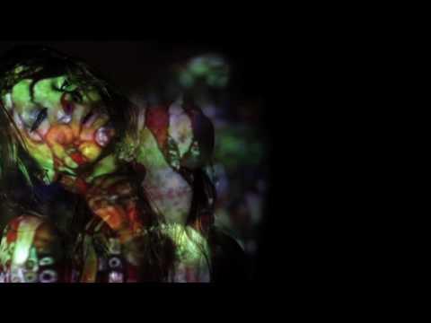 Video | Eniko Mihalik by Derek Kettela