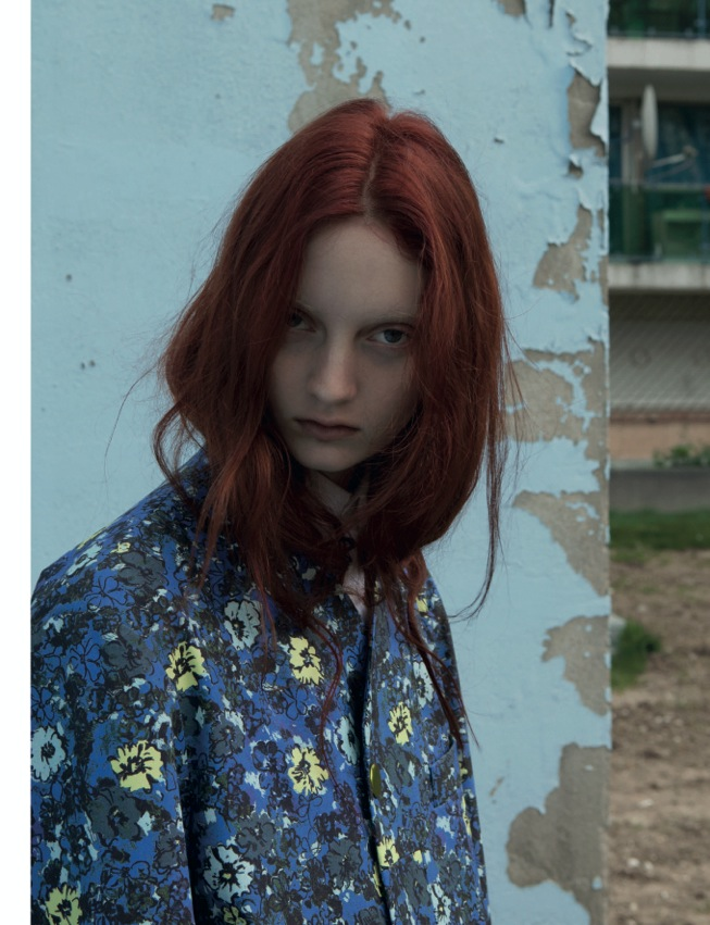 codie-young6