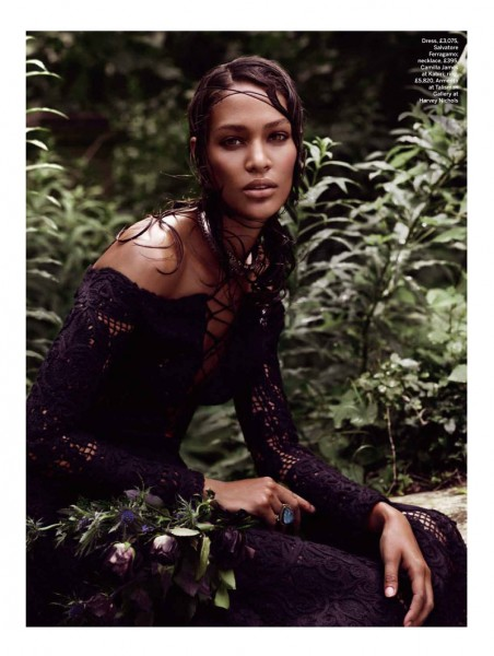 joan-smalls-stylist2