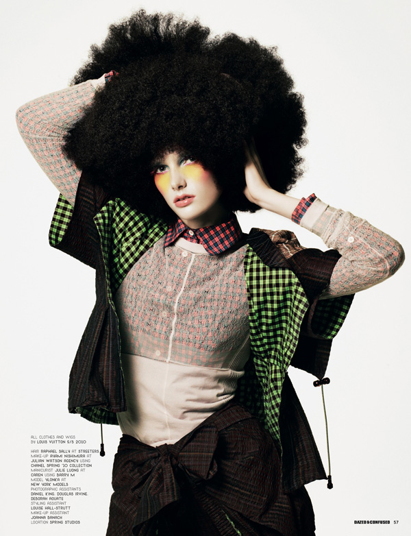 Photo of the Day   Louis Vuitton