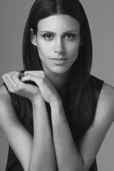 Paco Rabanne Names Lydia Maurer as New Artistic Director