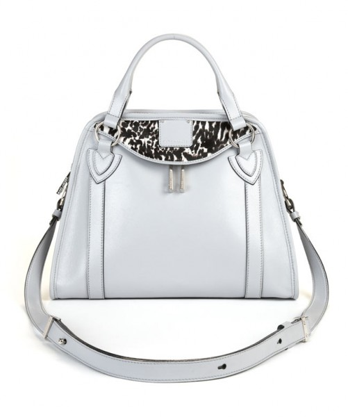 New Arrivals: Marc Jacobs Handbags