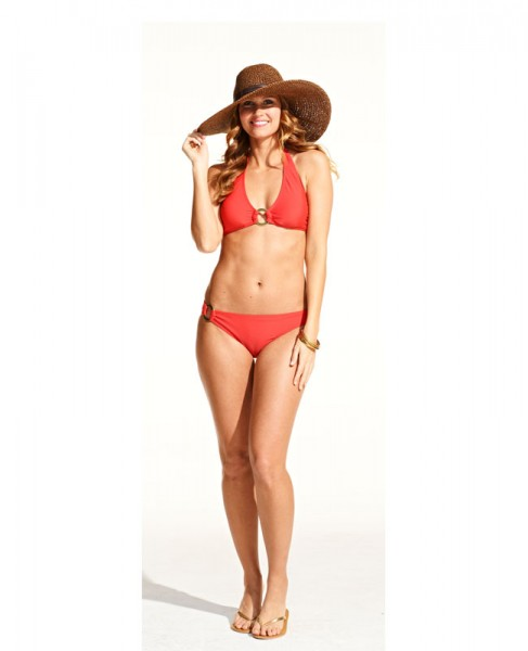 Old Navy Offers Swimwear Styles for Summer