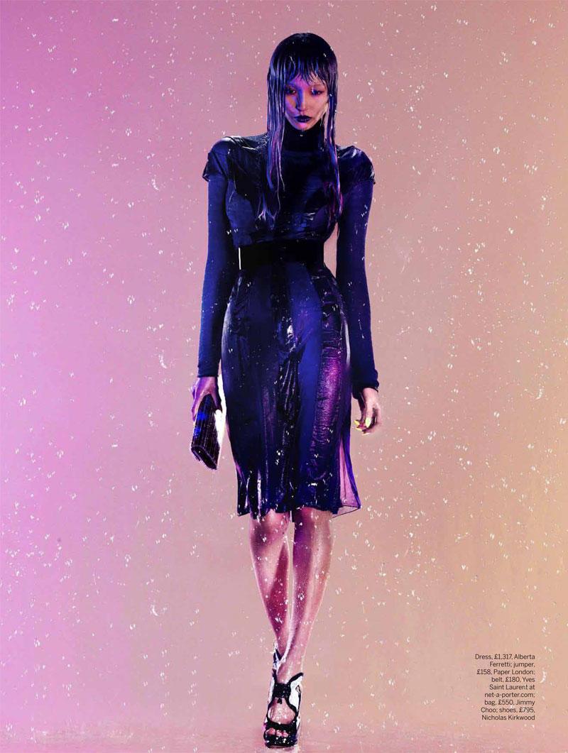 purple-rain6