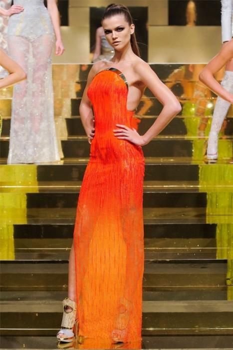 Versace to Launch Atelier Versace Jewelry Line