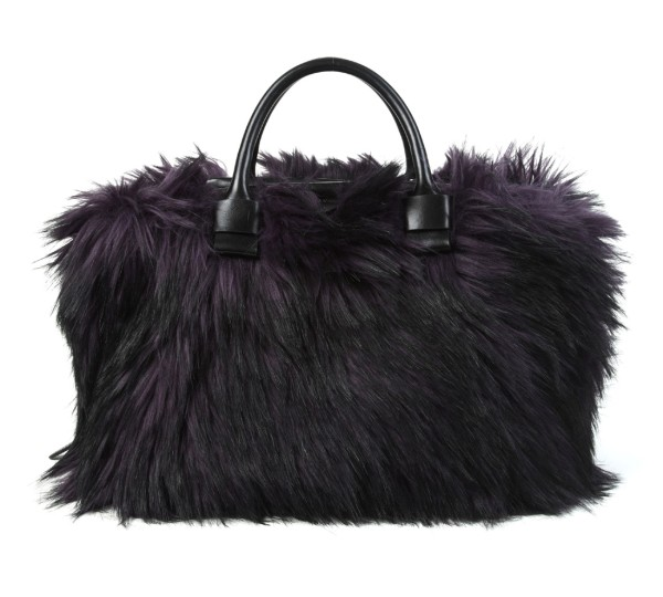 "New Arrivals: Marc Jacobs' ""Antonia"" Bag"