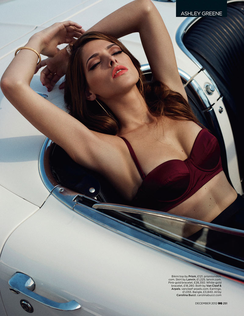 ashley-greene3