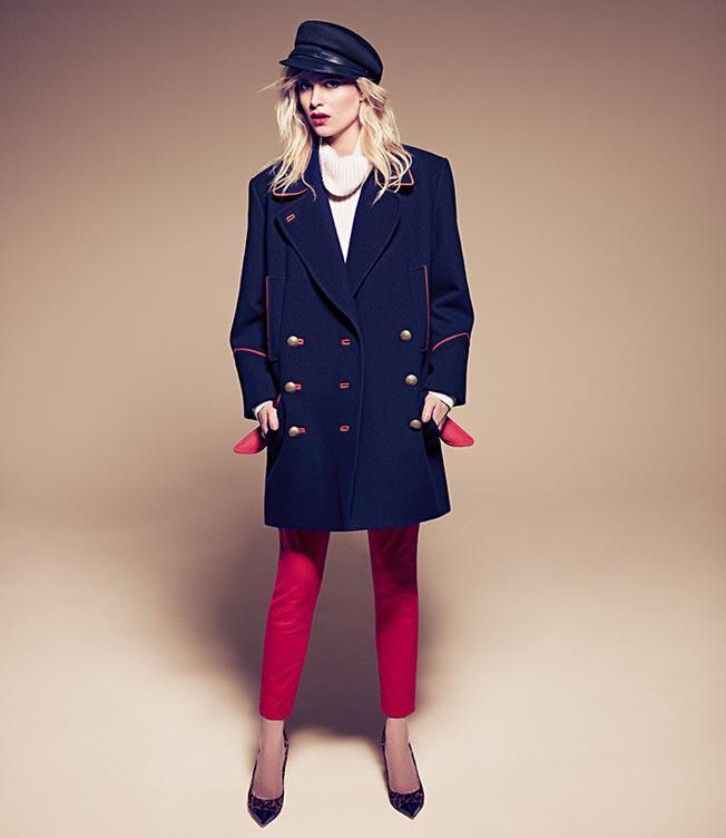 coats5