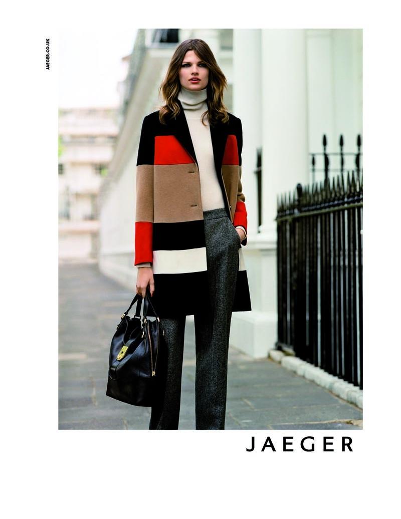 jaeger4