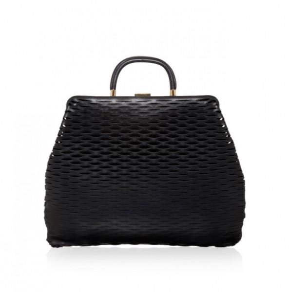 Trending: Marni's Signature Frame Bag
