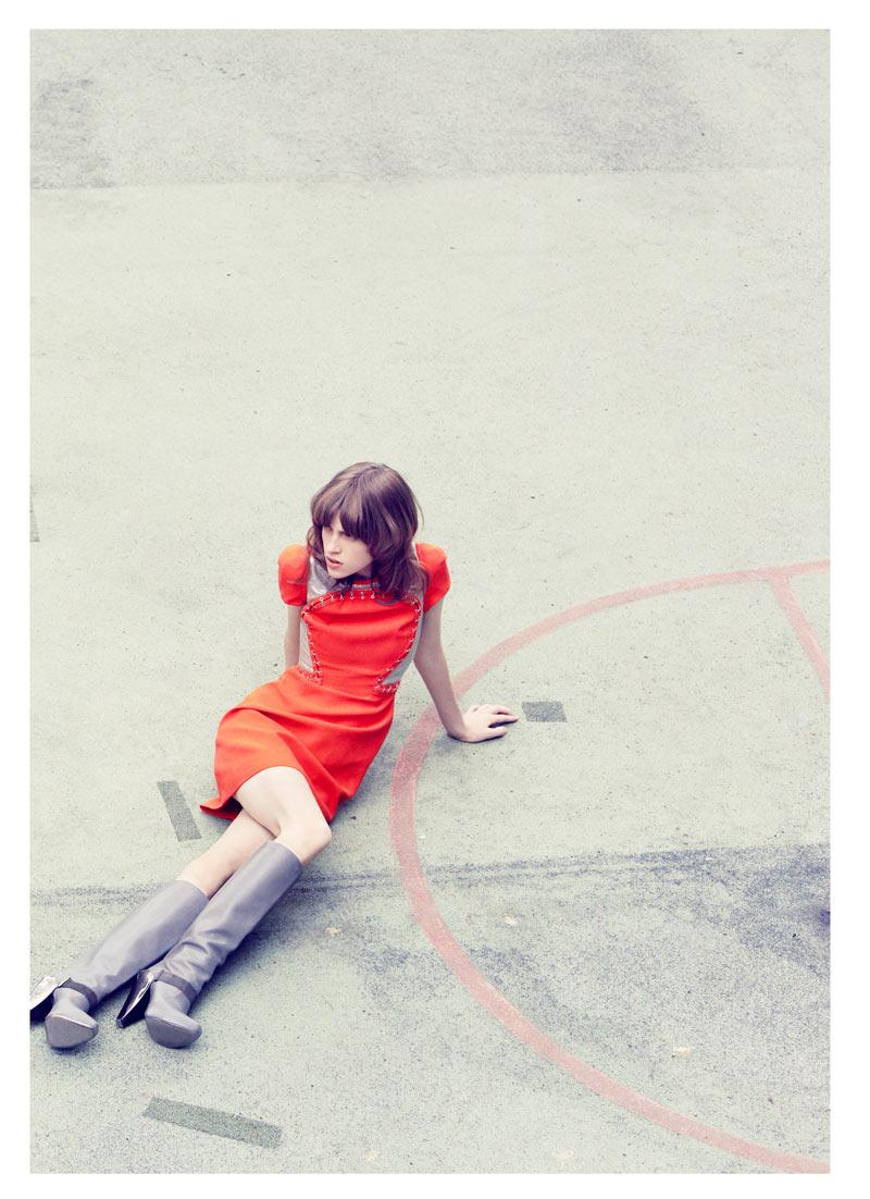 sojourner-morrell6