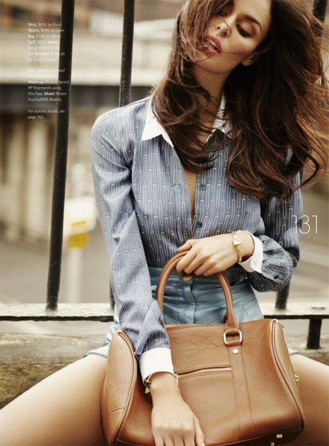 http://www.fashiongonerogue.com/wp-content/uploads/2012/11/nicole-trunfio3.jpg