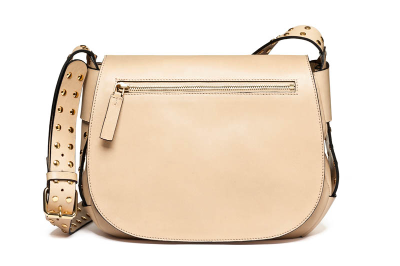 Marni Flap Bag Collection for Resort and Spring 2013