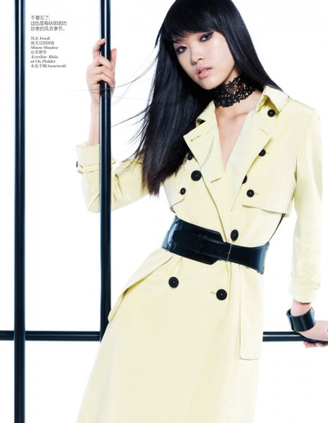 StocktonJohnson_VogueChina_Jan2013_TianYi_ModernPastel_6