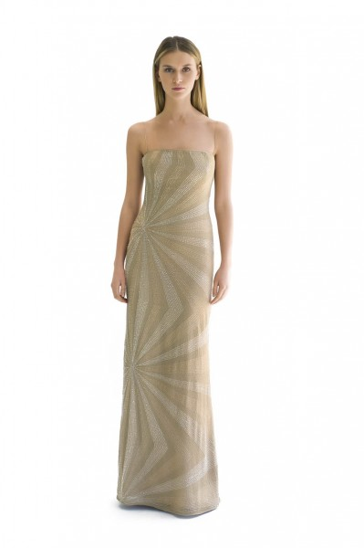 Carlos Miele Pre-Fall 2013 Collection