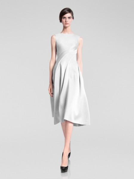 Donna Karan Pre-Fall 2013 Collection