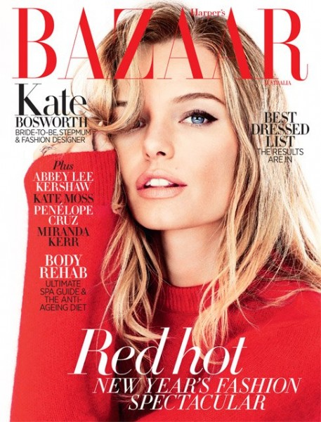 kate-bosworth-cover
