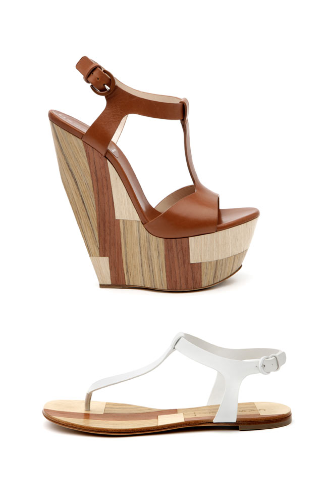CASADEI-PATCHWOOD-COLLECTION-SS-2013
