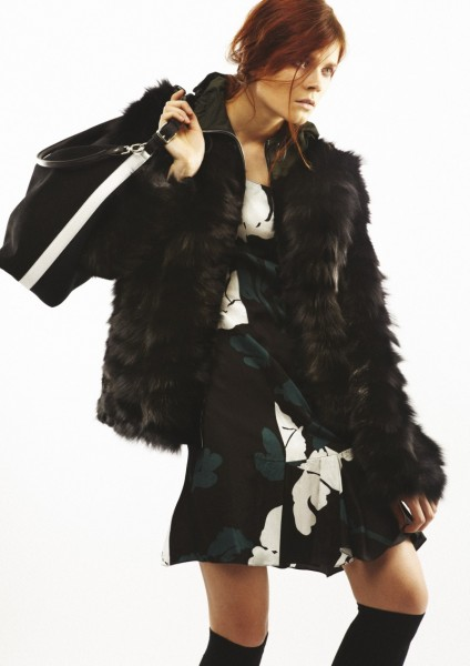 MarniPreFall16 424x600 Marni Mixes Function with Style for its Pre Fall 2013 Collection