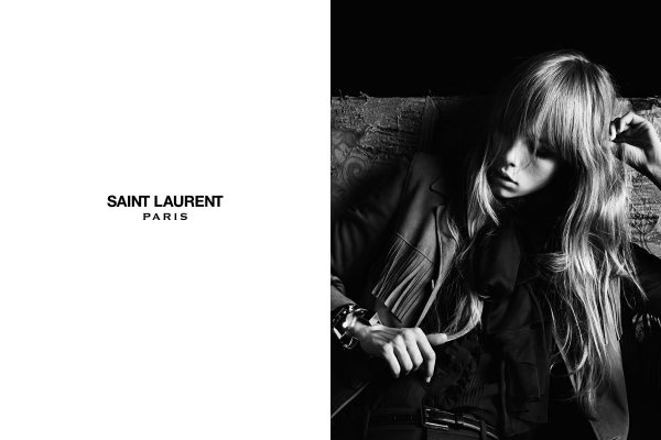 SaintLaurent1