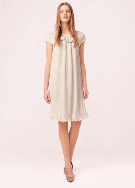 SeeChloePF10 433x600 See by Chloe Has a Relaxed Outing for its Pre Fall 2013 Collection