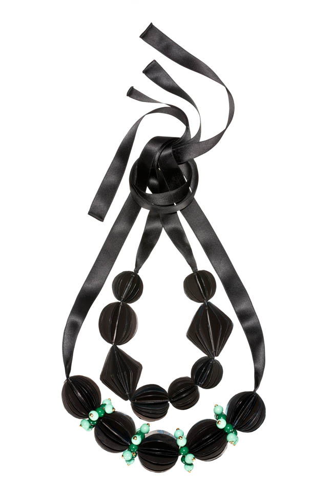 121 - MARNI SUMMER EDITION 13 ACCESSORIES