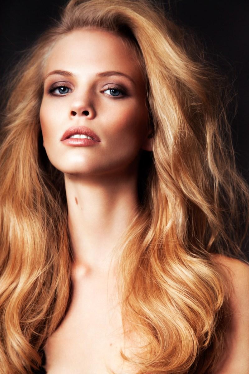 BeautyBlonde3